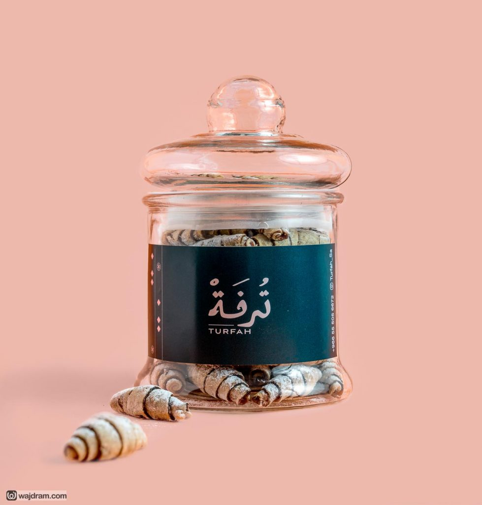 Turfah-Menu-Items-Food-Photographer-Filmmaker-WAJDRAM