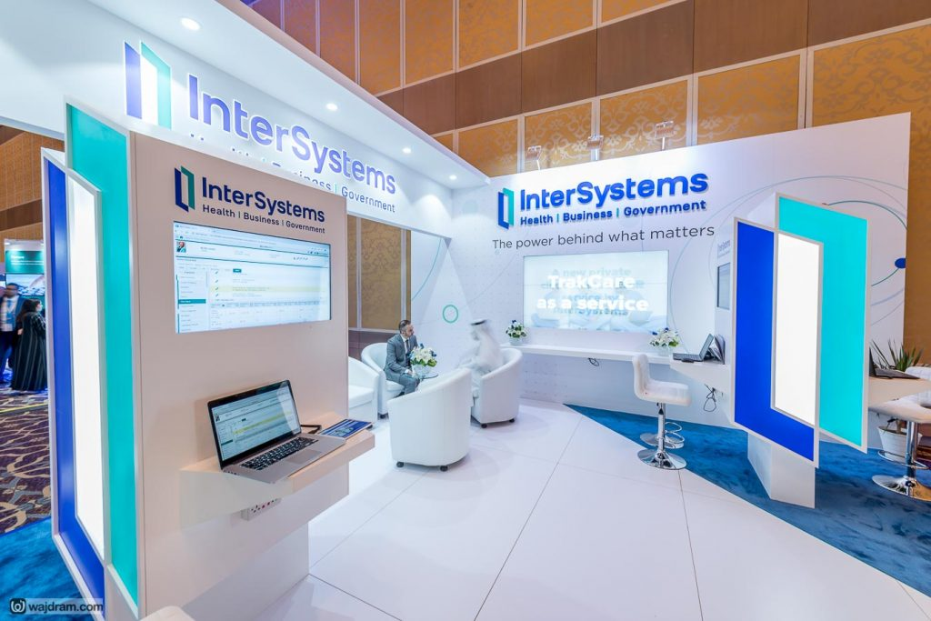 Rama-Concept-InterSystems-Arabnet-WAJDRAM-Event-Photographer-Filmmaker