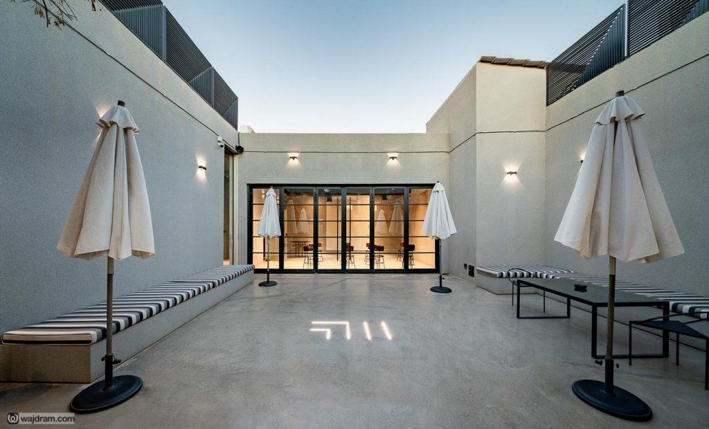 R-House-WAJDRAM-Architecture-Photographer-Filmmaker