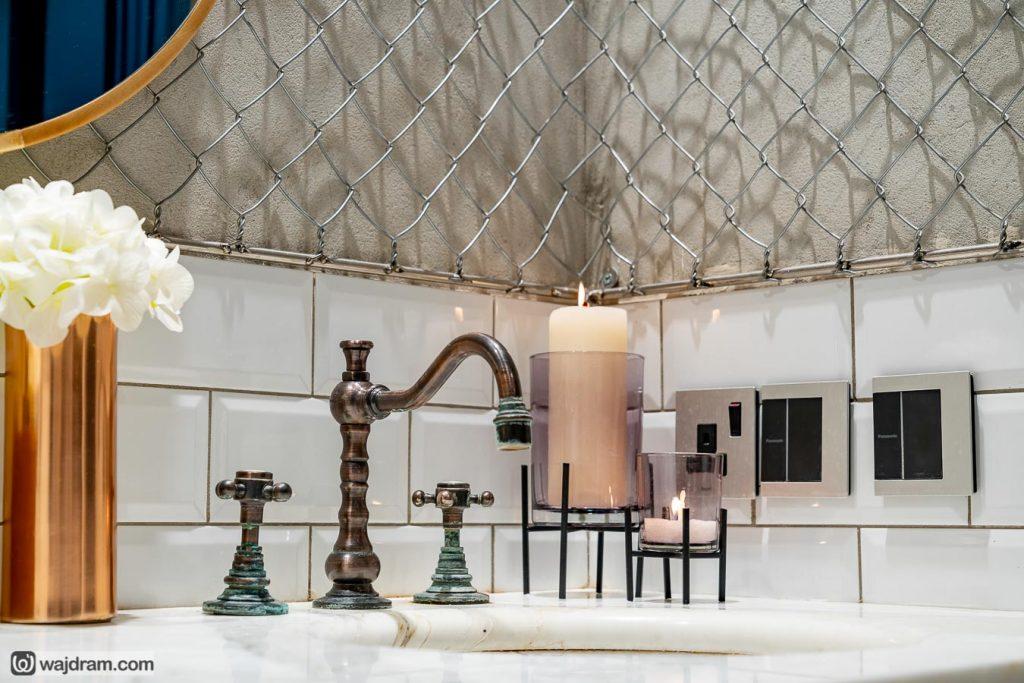 ن و 2 . 3 - صهايل - مصور - معماري - صانع افلام - الرياض - السعودية - وجد رمضان
