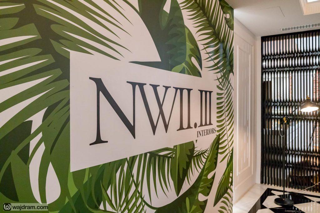 NWII.III-WAJDRAM-Architecture-Photographer-Filmmaker