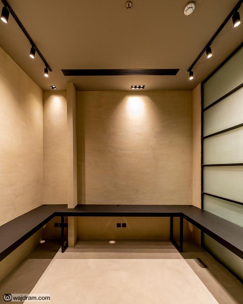 Sahail-R-House-WAJDRAM-Architecture-Photographer-Filmmaker