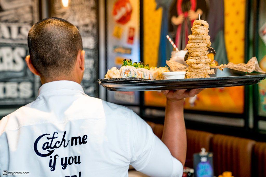 Catch22-Food-Lifestyle-Photographer-Filmmaker-Riyadh-Saudi-Arabia-WAJDRAM-AWJ