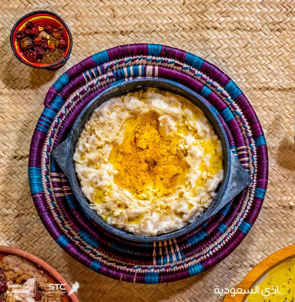 STC-Unveil-Saudi-WAJDRAM-Food-Lifestyle-Photographer-Filmmaker