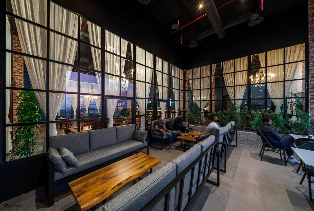 Architecture-Photographer-Filmmaker-Riyadh-Saudi-Arabia-Dimensions-Third-Cafe-AlNarjis-WAJDRAM
