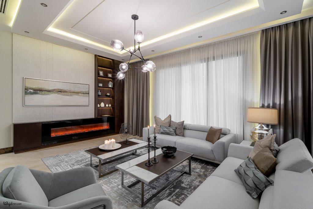 Architecture-Videographer-Filmmaker-Riyadh-Saudi-Arabia-Dimensions-Private-Villa-WAJDRAM