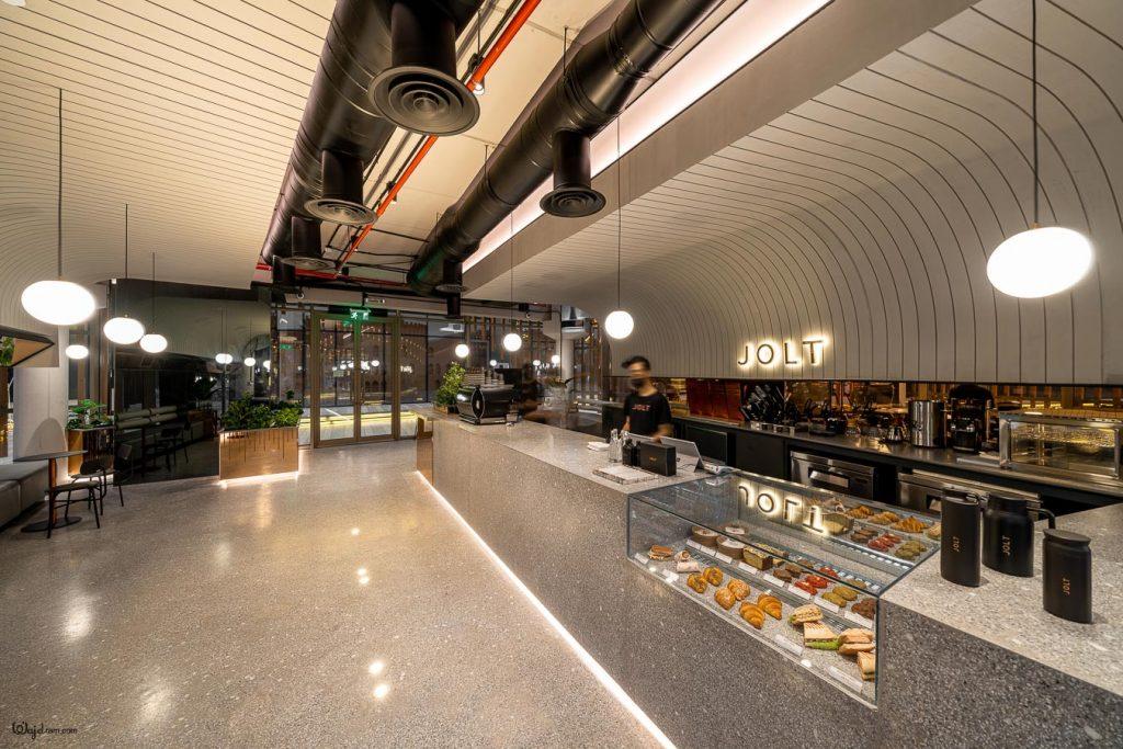 Jolt-Sahail-Architecture-Photographer-Filmmaker-WAJDRAM