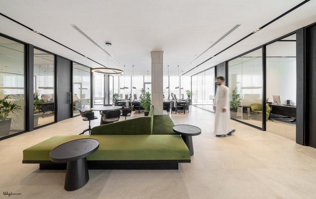 Architecture-Photographer-Filmmaker-Riyadh-Saudi-Arabia-ValuHub-WAJDRAM